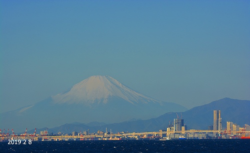 s-富士山20190208