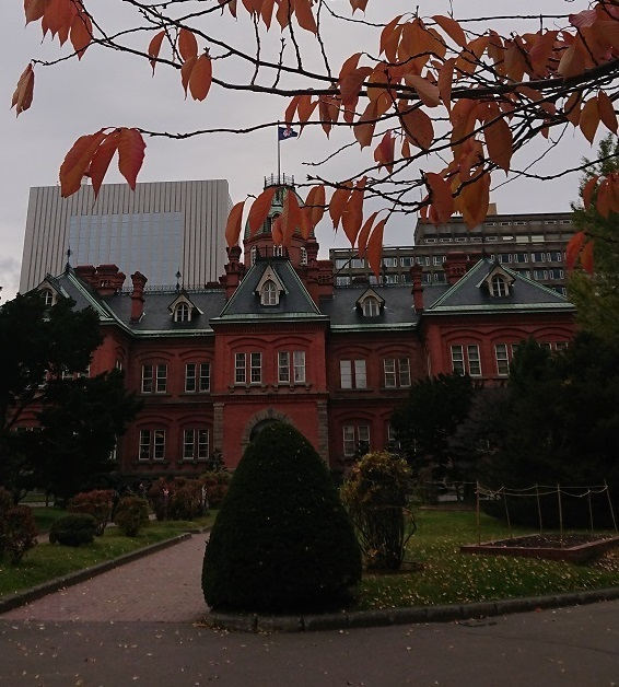 181116道庁