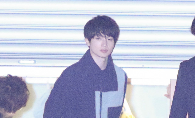 190104m.png