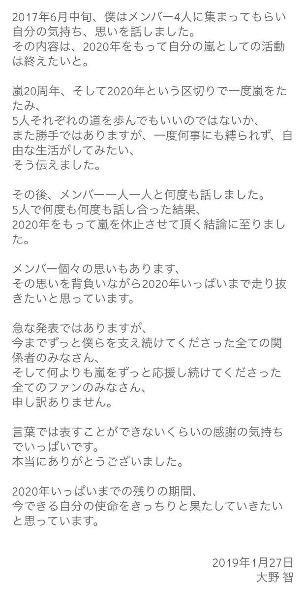 Dx5z525UwAMXUzx1.jpg