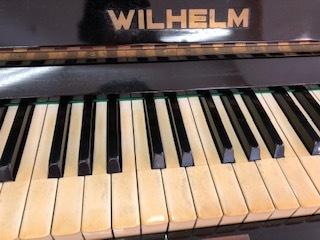 足尾ピアノ