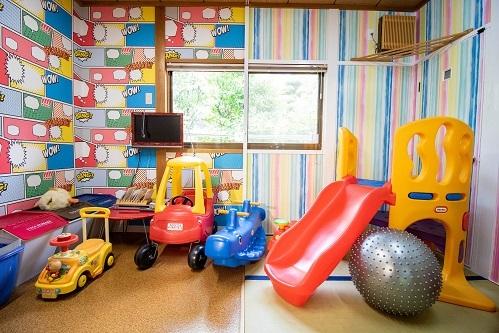 kidsroom1_201902010843469bf.jpg