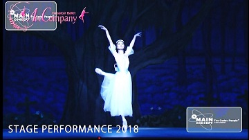 Baidu IME_2018-10-19_15-51-0