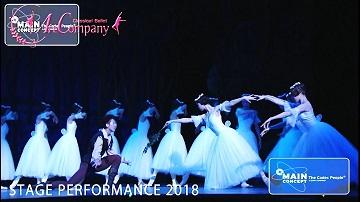 Baidu IME_2018-10-19_15-57-11