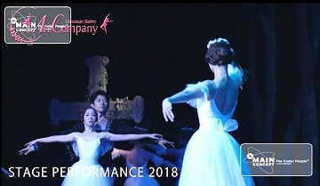 Baidu IME_2018-10-19_16-0-25