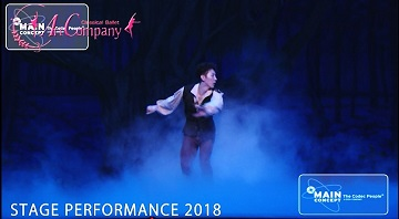 Baidu IME_2018-10-5_12-6-44