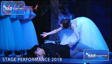 Baidu IME_2018-10-19_16-6-39