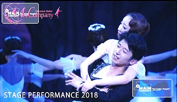 Baidu IME_2018-10-19_16-10-8