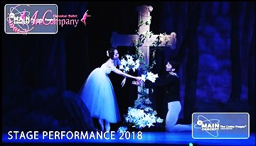Baidu IME_2018-10-19_16-11-17