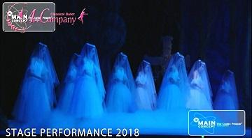 Baidu IME_2018-10-5_12-8-33