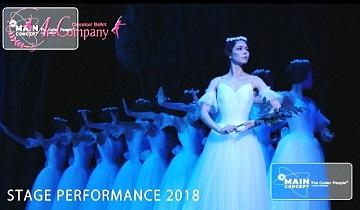 Baidu IME_2018-10-19_16-4-29