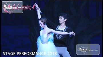 Baidu IME_2018-10-5_12-23-8