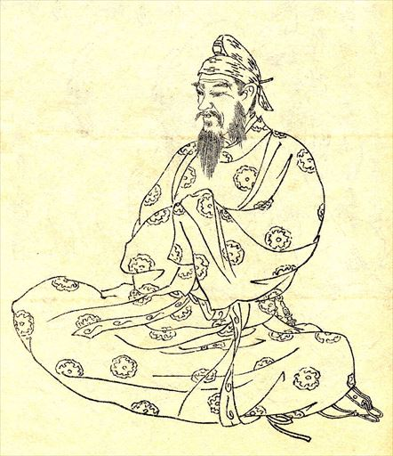 sFujiwara-Fuhito.jpg