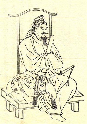 sFujiwara-Kamatari.jpg