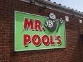 Mr.Pools
