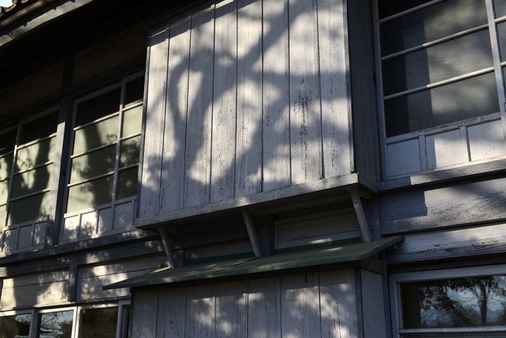 富岡製糸場 建物-2