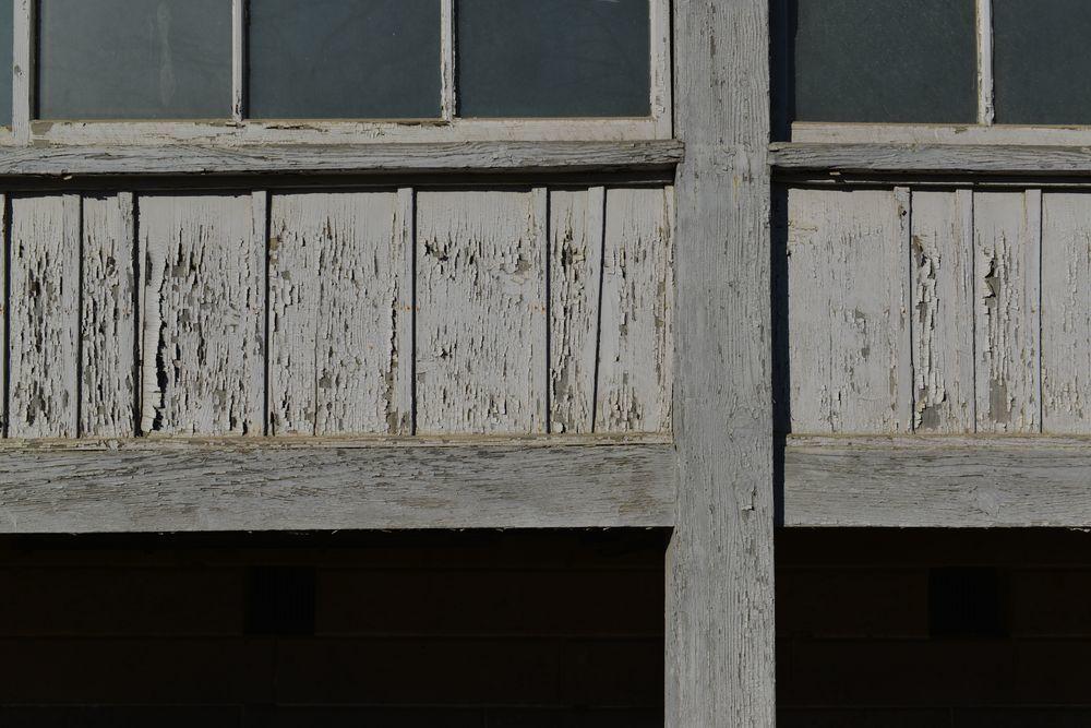 富岡製糸場 建物-3