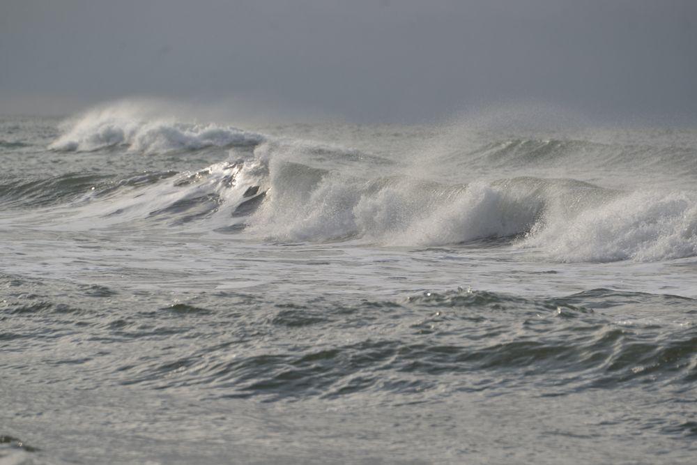 冬の海-4