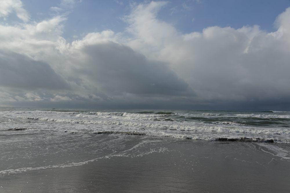 冬の海-6