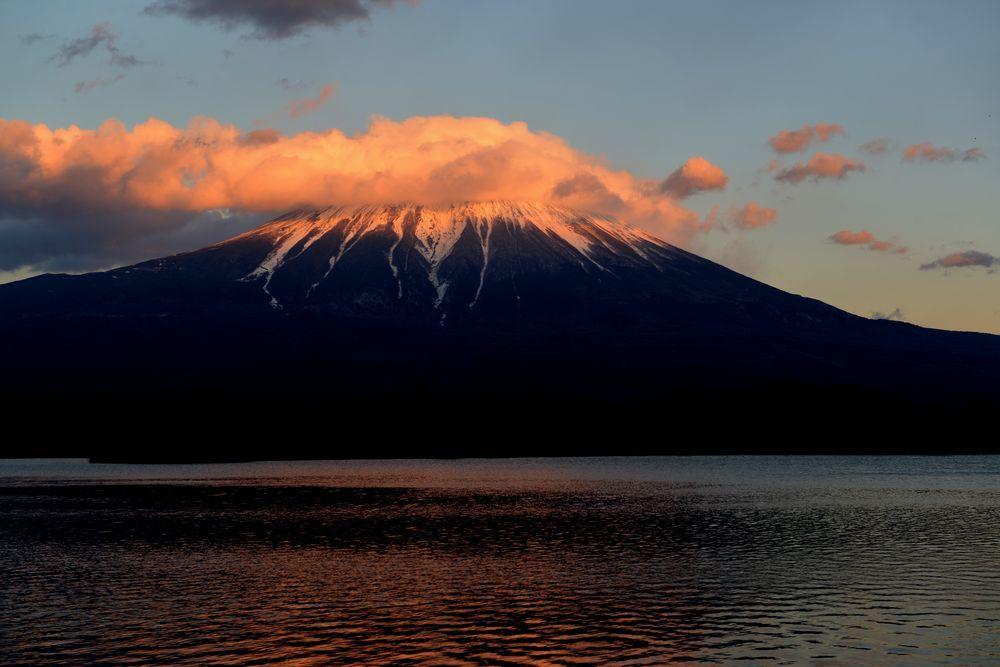 田貫湖-10