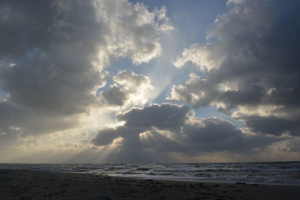 雲から-2