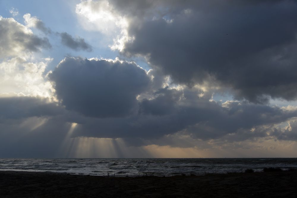 雲から-3