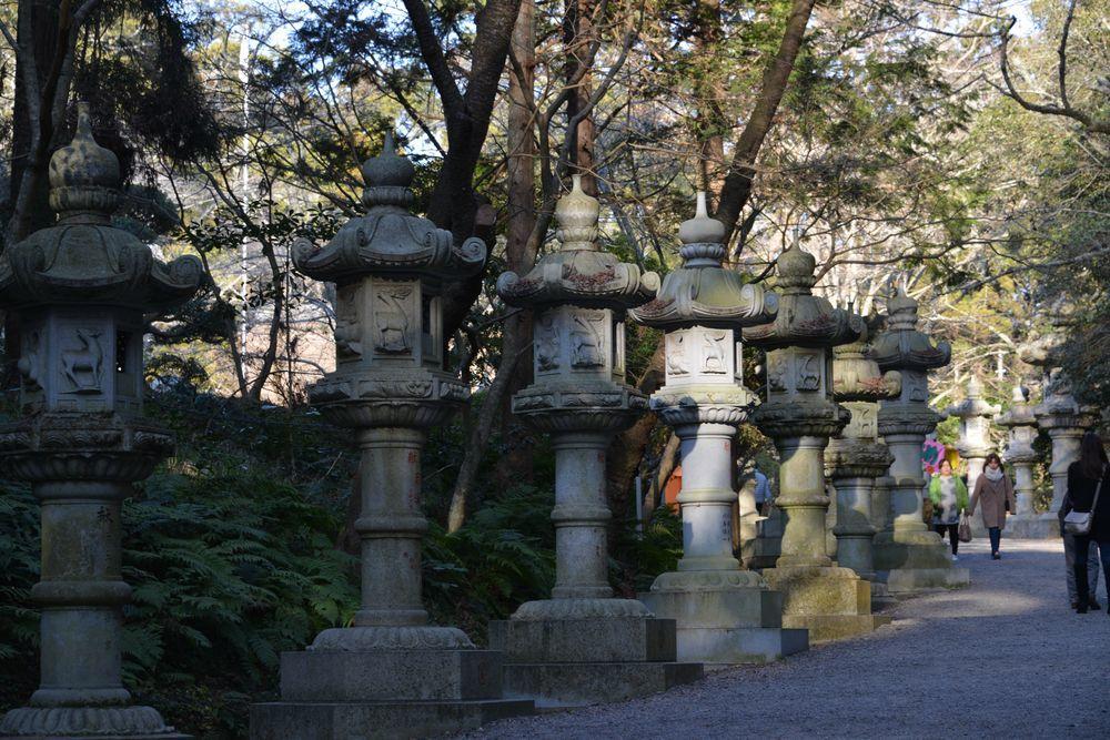 香取神宮-4