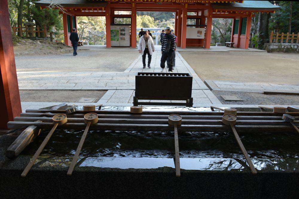 香取神宮-7
