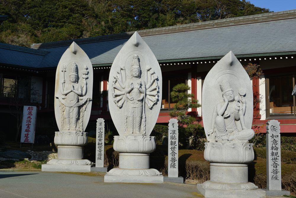 萬願寺-4