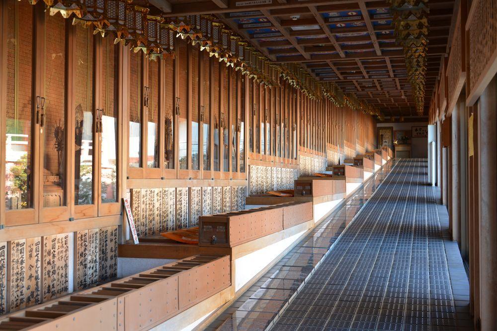萬願寺-5