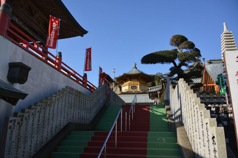 萬願寺-7