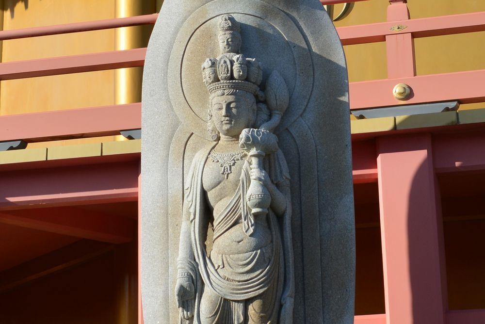 萬願寺-9