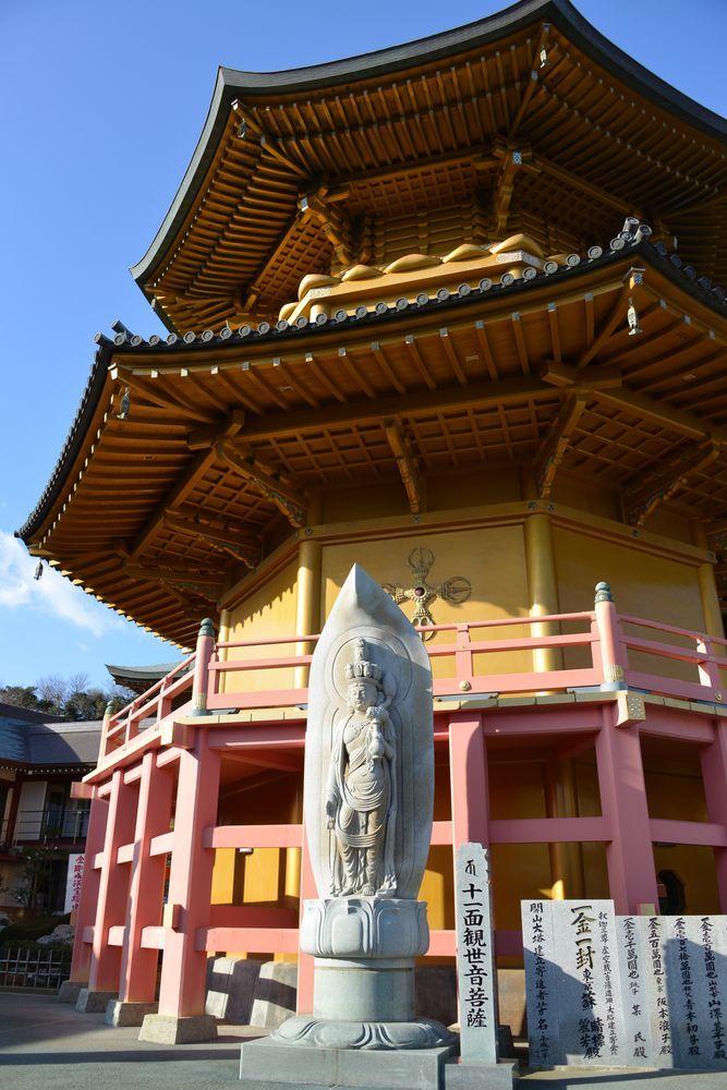 萬願寺-11