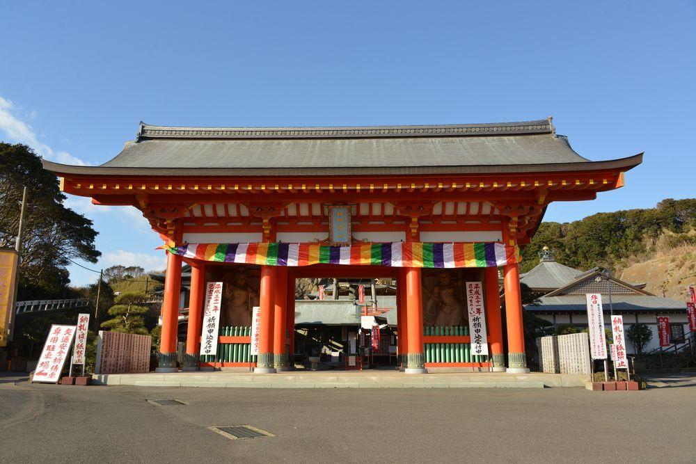 萬願寺-1-1