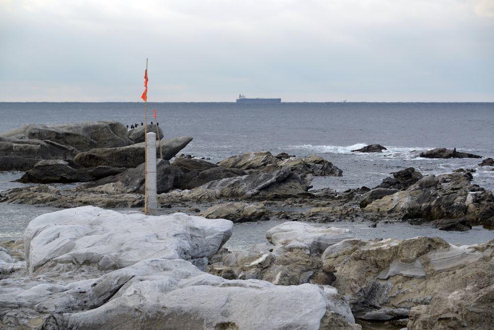 伊戸海岸-3