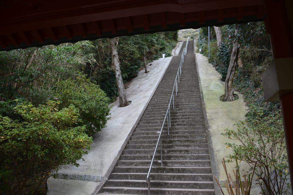 洲崎神社-2
