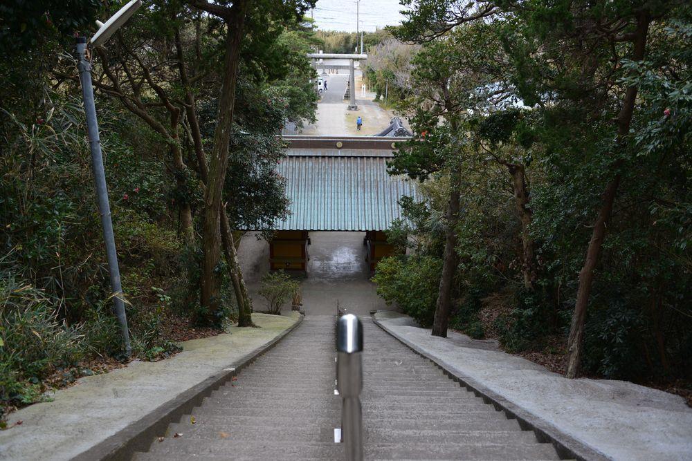 洲崎神社-9