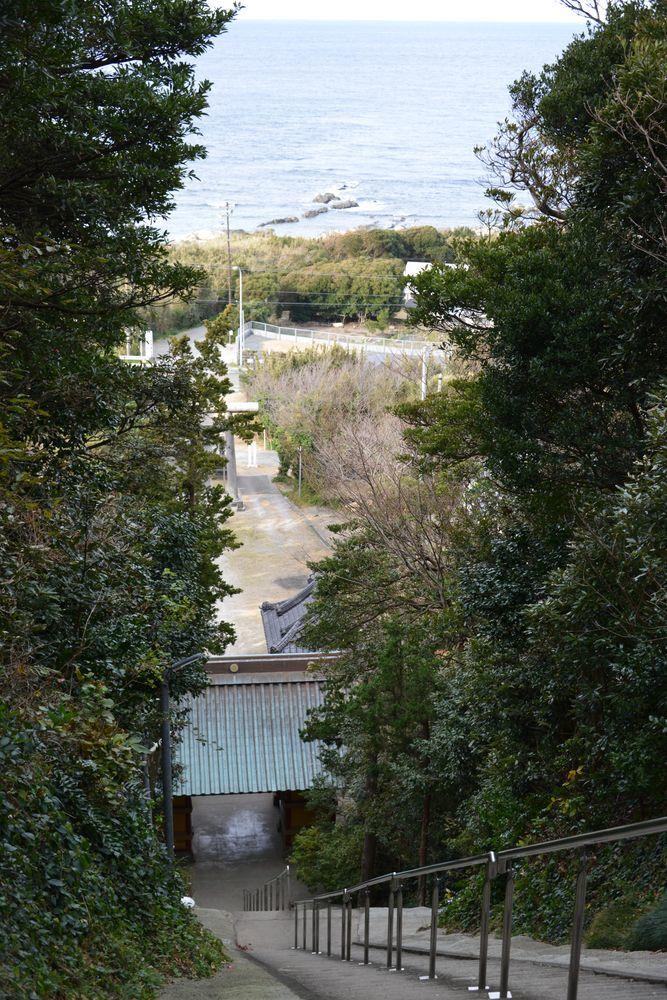 洲崎神社-4