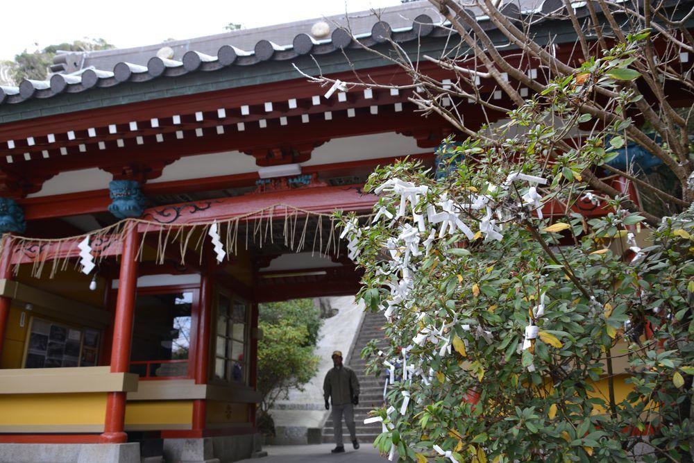 洲崎神社-6