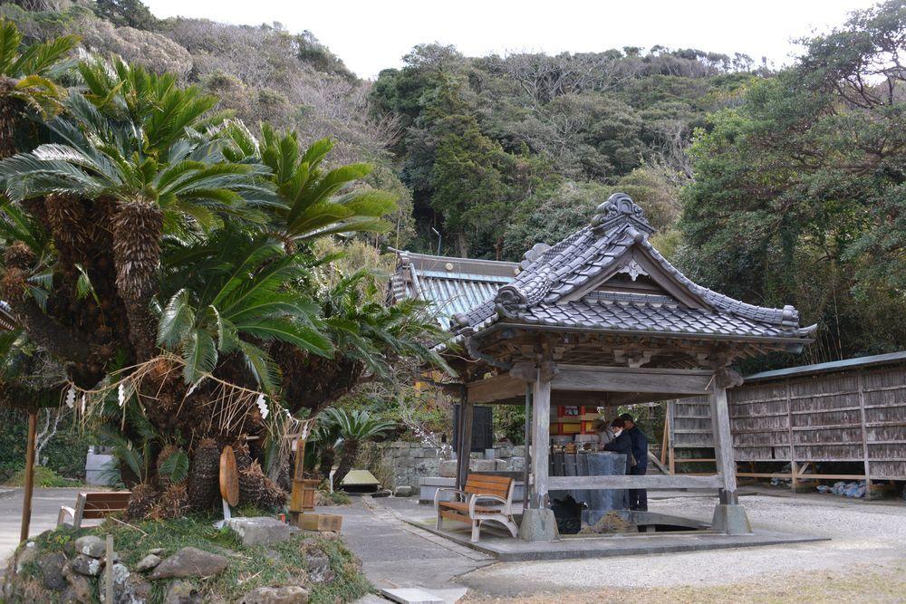 洲崎神社-7