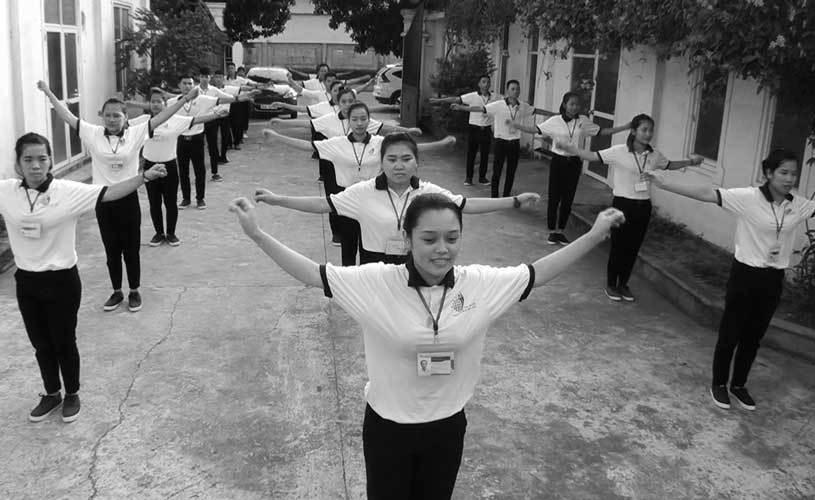 """trainees_hanoi"""""""