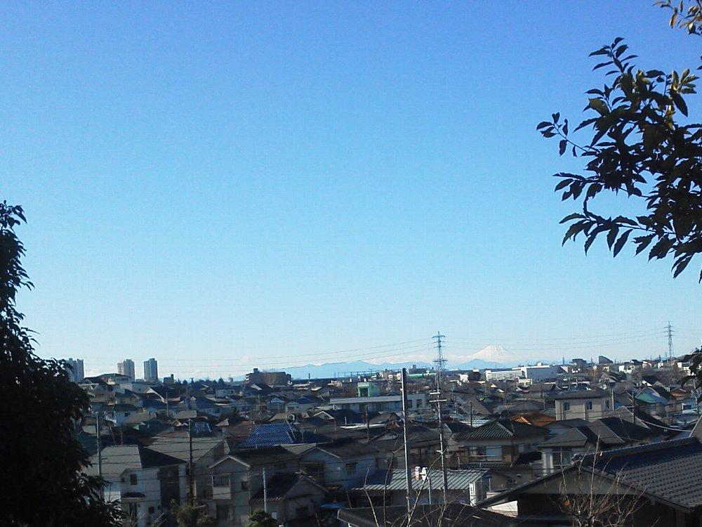 F1000552風の丘・富士12月14日