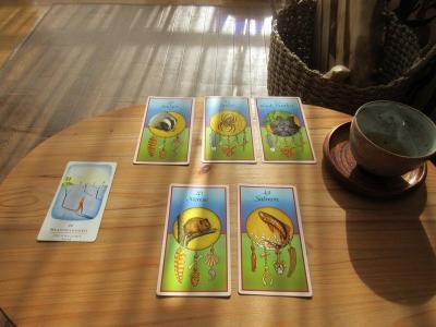card_20181230012045042.jpg