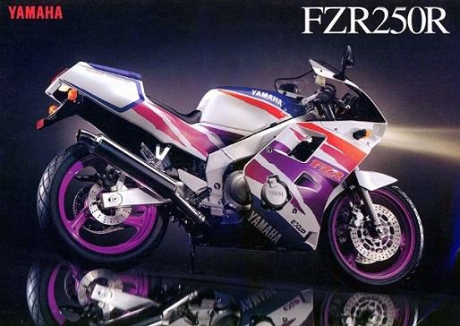 fzr250r_final_catalog.jpg