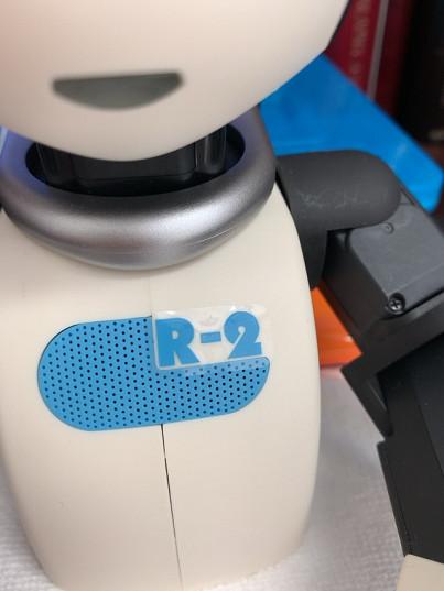 resize7354.jpg