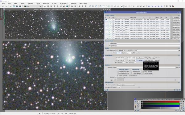 03_PI_CometAlignment.jpg