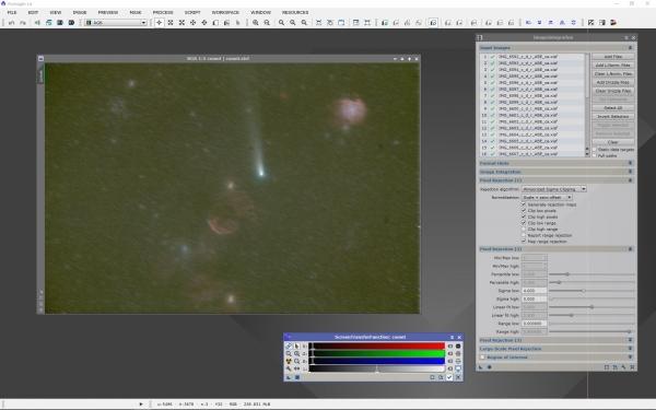 04_PI_Comet-ImageIntegration.jpg
