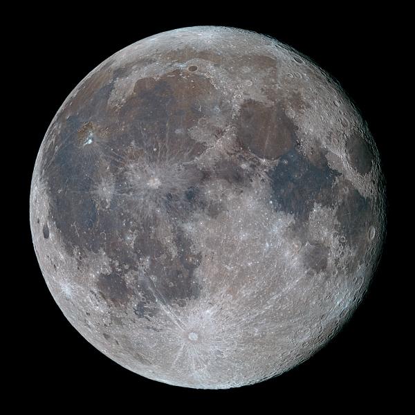 月齢159_20181224-2