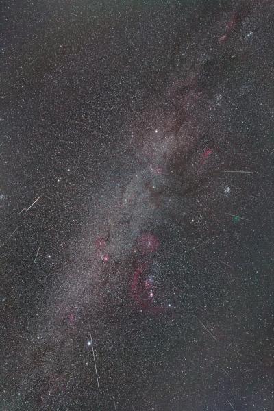 Geminids-14mm_20181214.jpg