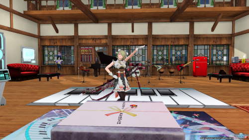 pso20181110222842.png